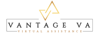 Vantage VA Virtual Assistance